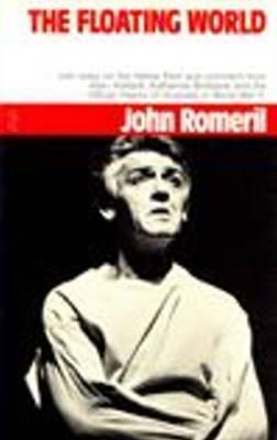 The Floating World by John Romeril
