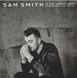 In The Lonely Hour: The Drowning Shadows Edition (2LP) by Sam Smith