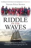 Riddle of the Waves by Steven Price Brown