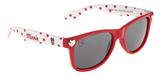Disney: Minnie Mouse - Kids Sunglasses