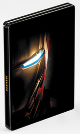 Iron Man for PSP image
