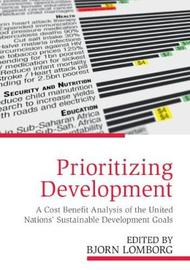 Prioritizing Development