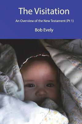 The Visitation, an Overview of the New Testament (Part 1) by Bob Evely image