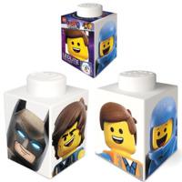 LEGO Movie 2: Brick Light Boy