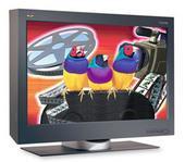 "Viewsonic Monitor LCD 22"" TFT 3840X2400 Black VP2290B"