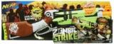 Nerf Zombie Strike - Sling Fire