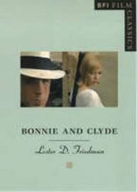 Bonnie and Clyde by Lester D. Friedman image
