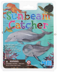 4M: Sunbeam Catcher - Dolphin