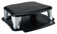 Targus Universal Monitor Stand image