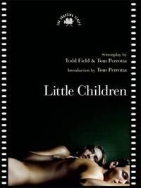Little Children by Todd Field