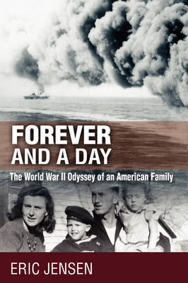 Forever and a Day by Eric Jensen