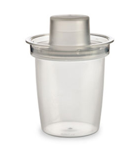 Closer to Nature Milk Powder Dispenser - 6 Pack image