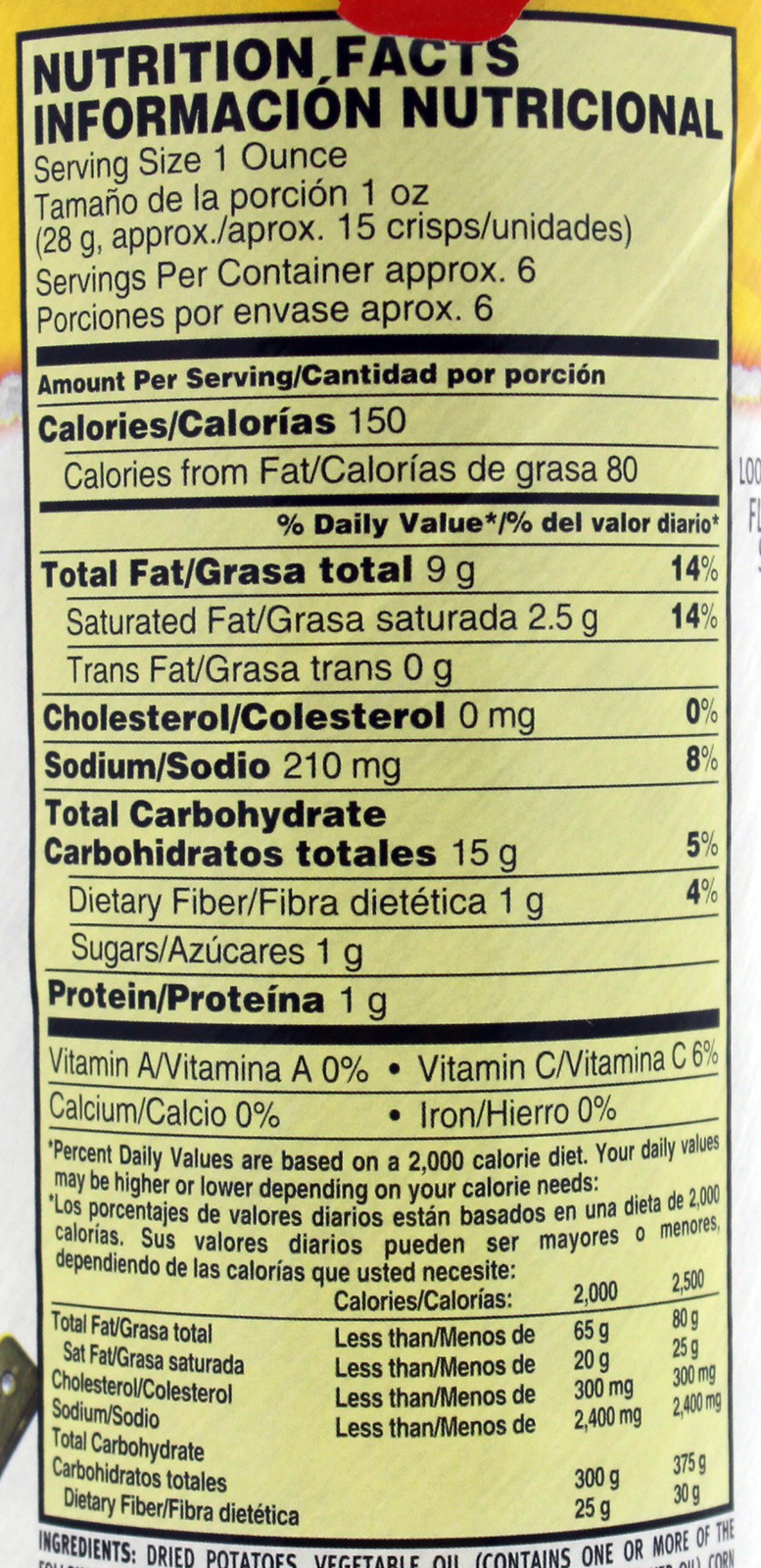 Pringles Super Stack Pizza flavour 158g image