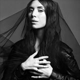 I Never Learn (LP) by Lykke Li
