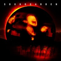 Superunknown 20th Anniversary (2LP) [Limited Edition] by Soundgarden