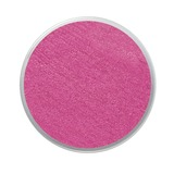 Snazaroo Face Paint - Sparkle Pink (18ml)