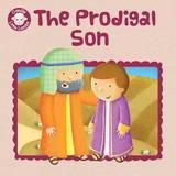 The Prodigal Son by Karen Williamson