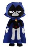 "Bleacher Creatures: Teen Titans Go Raven - 10"" Plush Figure"