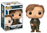 Harry Potter - Remus Lupin Pop! Vinyl Figure