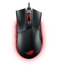 ASUS ROG Gladius II Gaming Mouse for