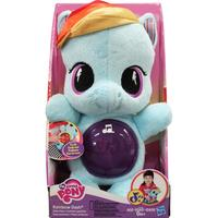 My Little Pony: Rainbow Dash - Glow Pony