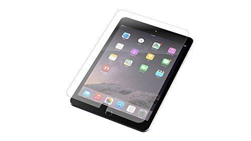InvisibleShield Glass - Apple iPad Mini 4-Screen image