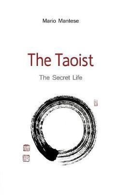 The Taoist by Mario Mantese