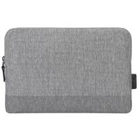 "Targus: CityLite Pro Sleeve 13""MacBook Pro"