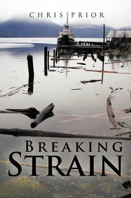 Breaking Strain by Chris Prior image