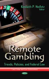 Remote Gambling