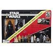 Star Wars: 40th Anniversary - Legacy Pack