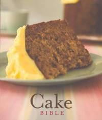 Cake Bible image