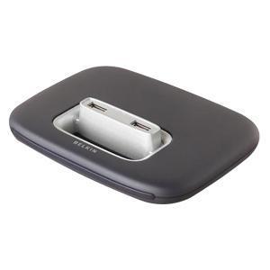Belkin USB 2.0 7 Port Hub image