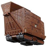 Tomica Star Wars: TSW-03 Sand Crawler