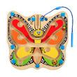Hape: Color Flutter Butterfly