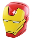 Marvel: Iron Man - Cookie Jar