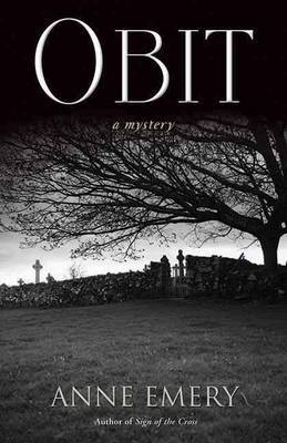 Obit by Anne Emery