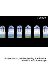 Sonnets by Charles Gibson