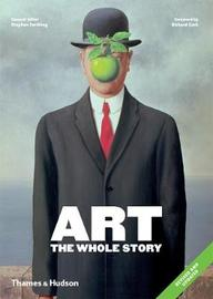 Art: The Whole Story image