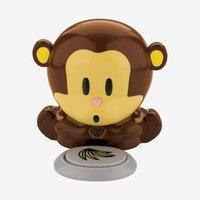 Legami: Nail Polish Dryer - Little Monkey
