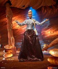 Barbie: A Wrinkle in Time - Mrs. Which Doll