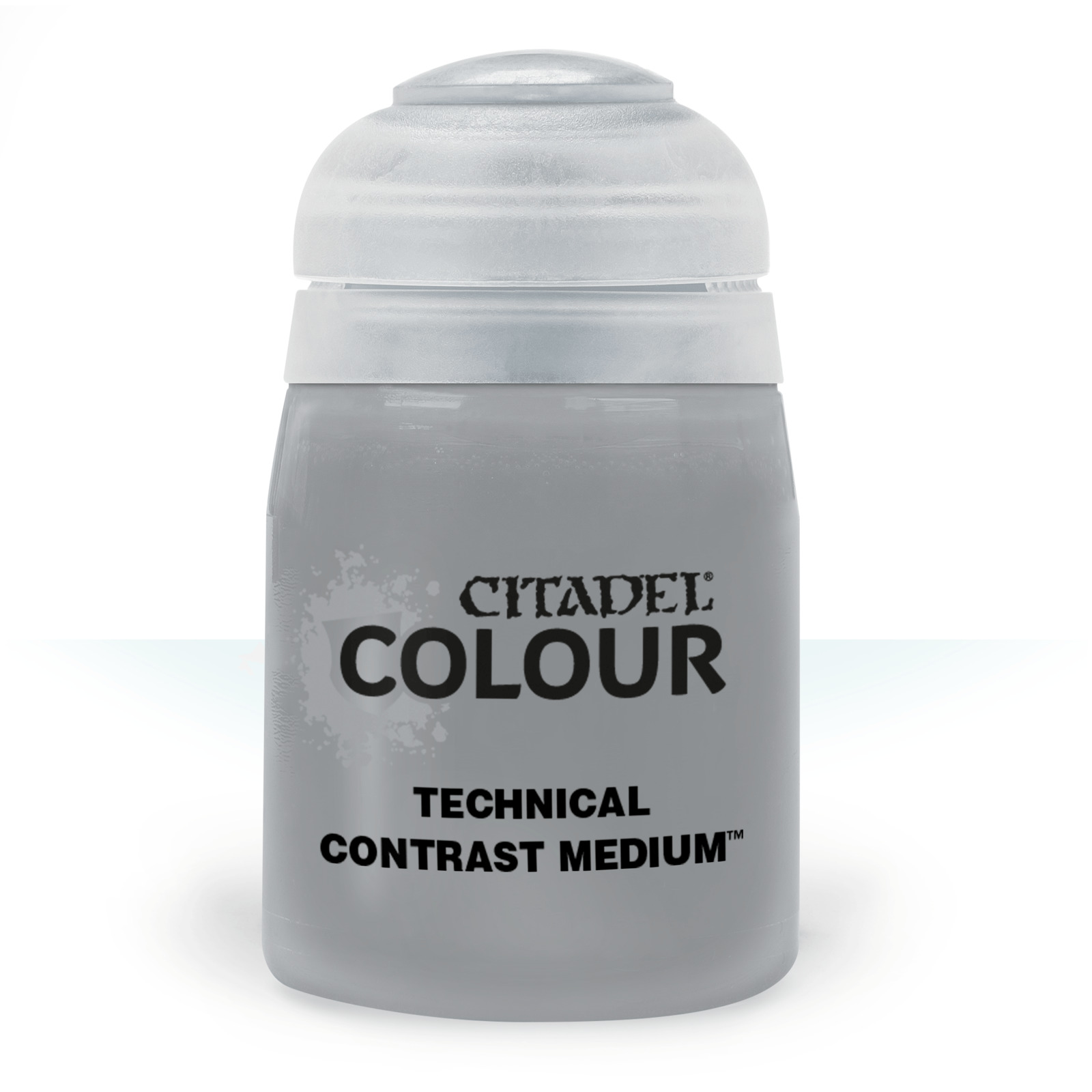 Citadel Technical: Contrast Medium (24ml) image
