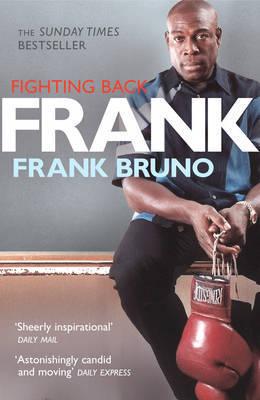 Frank by Frank Bruno image