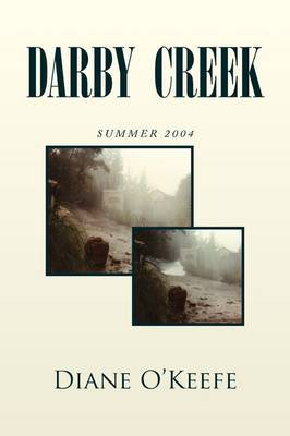Darby Creek by Diane O'Keefe image