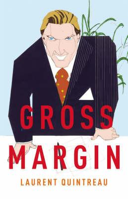Gross Margin by Laurent Quintreau