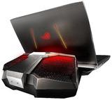 "ASUS ROG GX700VO-GC009T 17.3"" Gaming Laptop i7 6820K 32GB GTX 980 8GB"