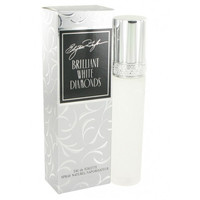 Elizabeth Taylor - Brilliant White Diamonds (100ml EDT)