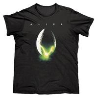 Alien Egg T-Shirt (XX-Large)