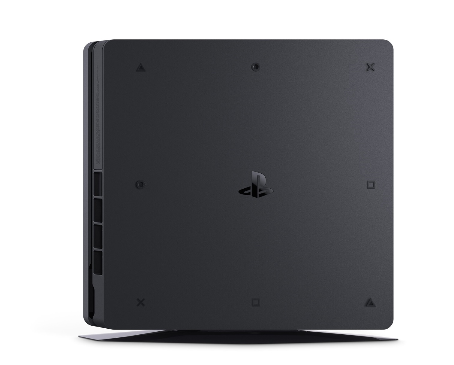PS4 Slim 500GB Console for PS4 image
