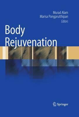 Body Rejuvenation image